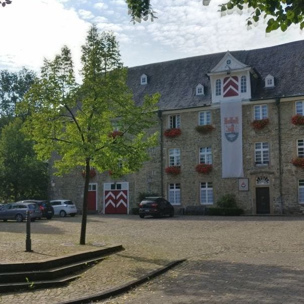 Connemara 2017 Winklers Hueckeswagen