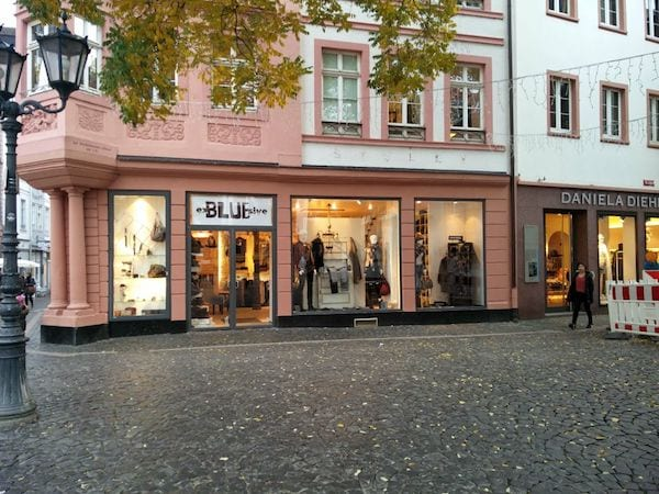 Connemara 2017 Exbluesive Wiesbaden