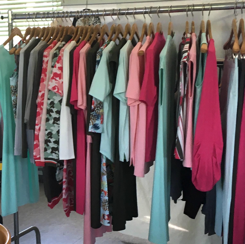 Connemara unterwegs im Auftrag der Mode | Teil 2