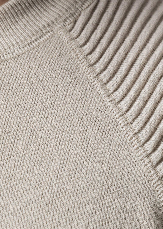 Baumwolle Pullover Herren von Connemara Damir