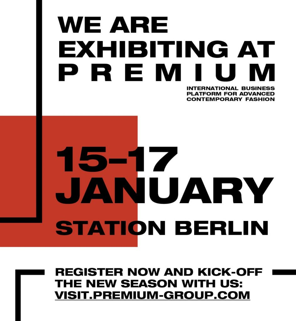 Logo Premium Januar 2019