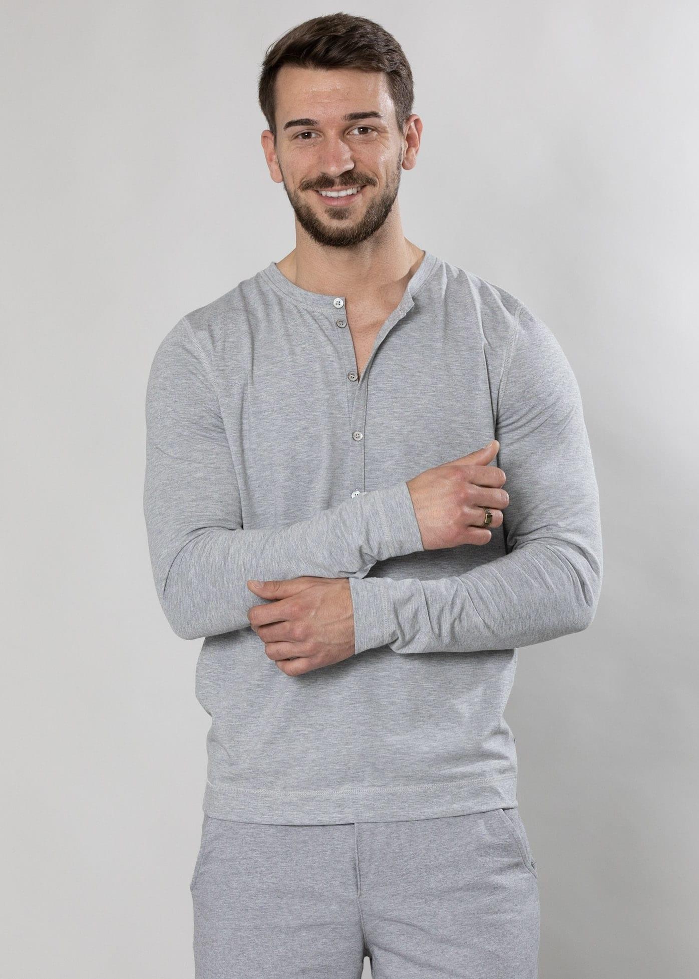 Shirt Connemara