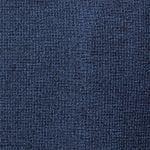 blau mouliné